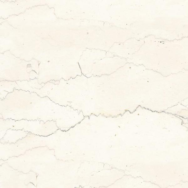 Biancone Marble. Materials - Marble