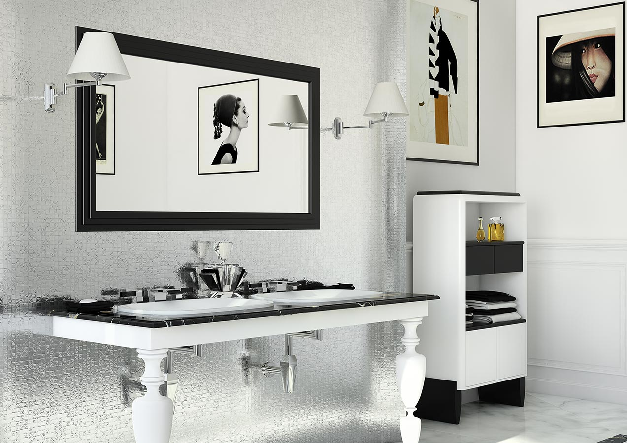 http://atelier.bianchinicapponi.it/img/progetti/bianchini-capponi-contract-progetti-ambientazione-bagno-suite-hotel_4_g.jpg